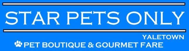 star-pets-only.JPG
