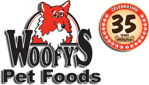 woofys.png