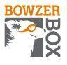 bowzer.JPG