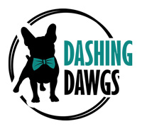 dashing-dawgs.jpg
