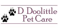 d_doolittle.png