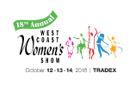 west-coast-womens-show.JPG