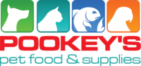 pookeys-pet-food.png