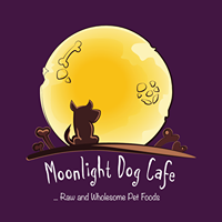 moonlight-dog-cafe.png