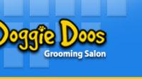 doggy-doos.jpg