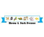 meow-and-bark.JPG