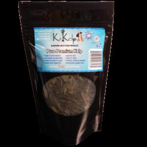 Pure Kelp